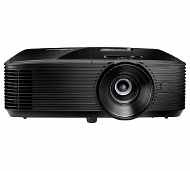 Optoma HD144X. Projektor Full HD.