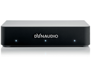 Dynaudio Connect. Transmiter sygnału. OUTLET