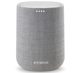 Harman Kardon Citation ONE MKII (szary). Głośnik multiroom.
