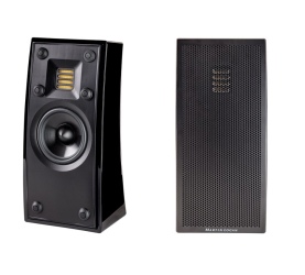 Martin Logan Motion FX2i. Kolumna surround.