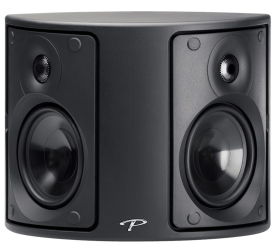 Paradigm Surround 3. Kolumna surround.
